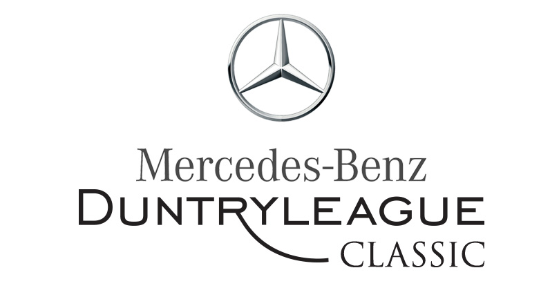 Mercedes-Benz Duntryleague Classic