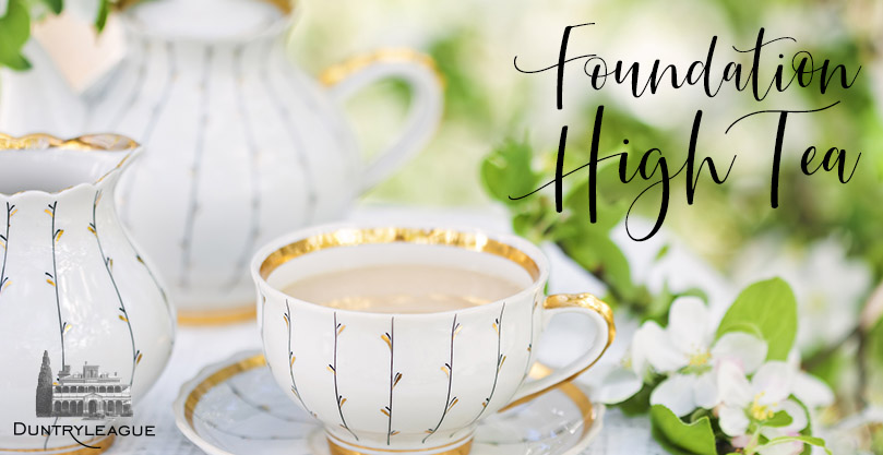 foundation-high-tea