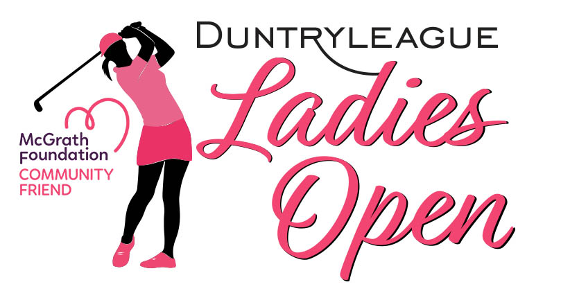 ladies-tournament-logo-pink
