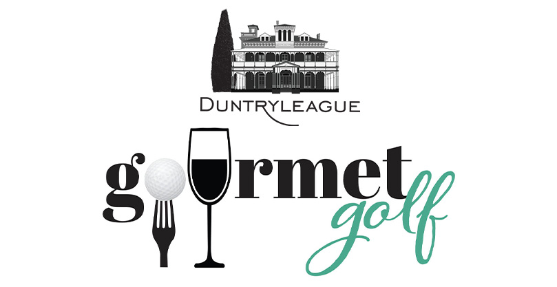 Duntryleague Gourmet Golf